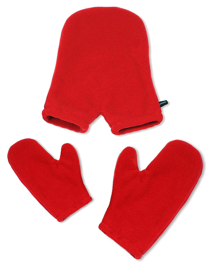 <h2>Love Gloves</h2>