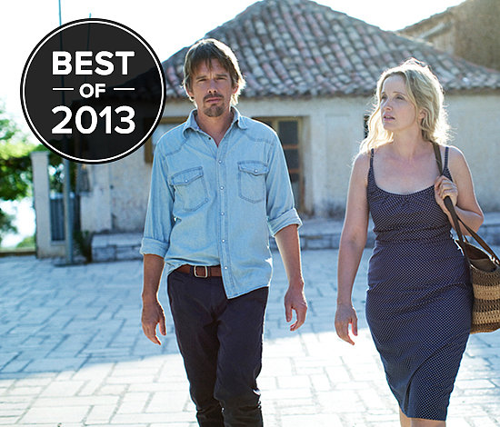 Best of 2013: Our Favorite Movies of the Year