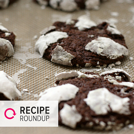10 Cookies to Bring to the Office This Holiday Season