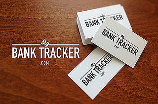 A Look Back: MyBankTracker's 2013 Banking Predictions