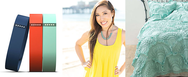 Insider Wish List: Blogilates Founder Cassey Ho