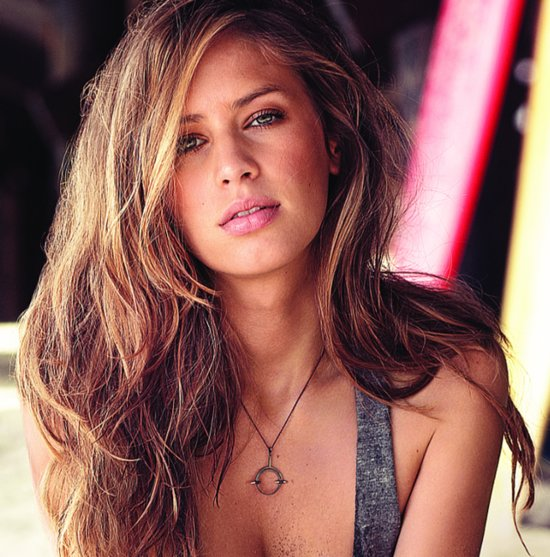 Dylan Penn Not Dating Robert Pattinson