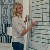 The Other Woman Movie Trailer