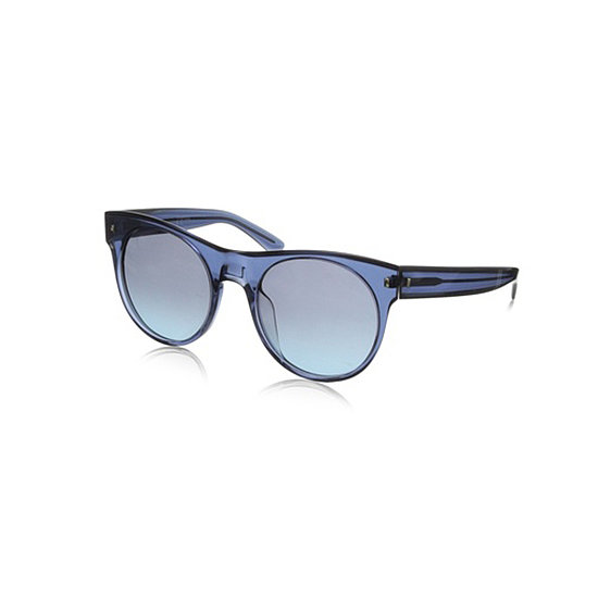 <b>Yves Saint Laurent Sunglasses</b>