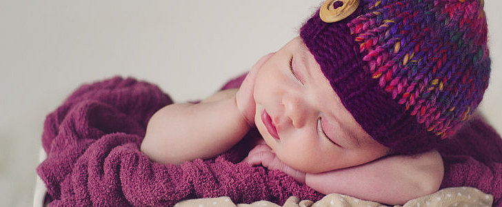 8 Adorable Knits For Your Beanie Babies!