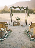 The Best Ceremony Space