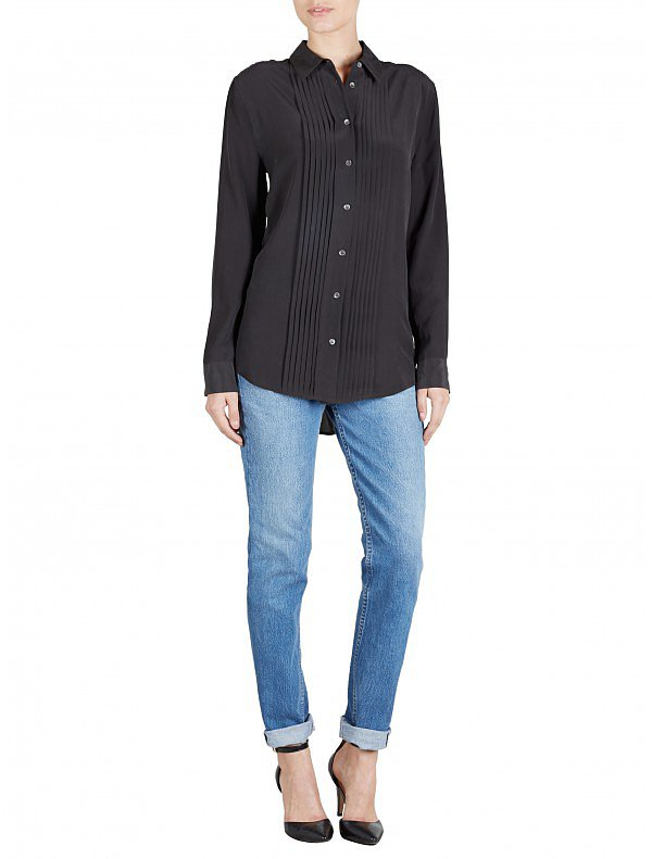 Equipment Hunter Blouse ($228)