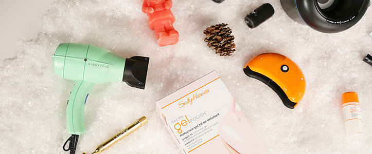 Gift Guide: The Ultimate Gifts For the Beauty Lover!