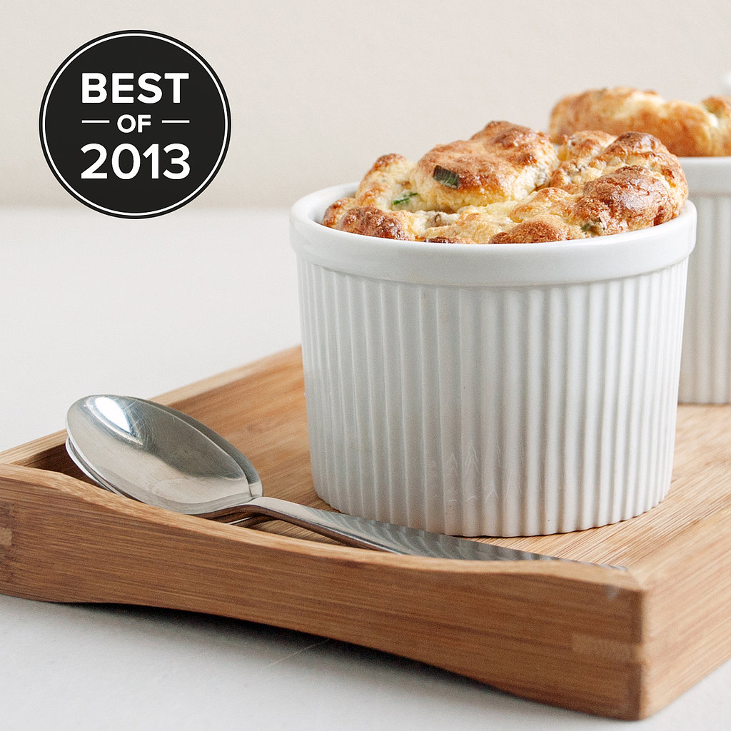 Our Very Best Recipes of 2013