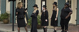 American Horror Story: Coven Quiz!