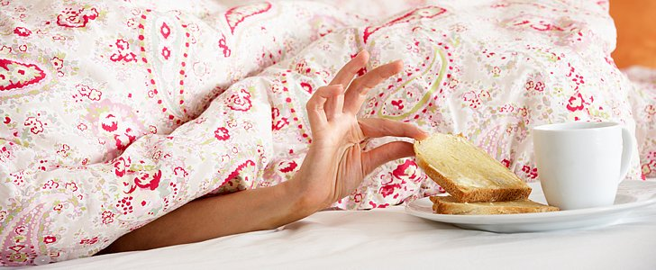 7 Easy Ways to Become a Morning Person