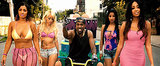 10 Hilarious Hip-Hop Music Videos