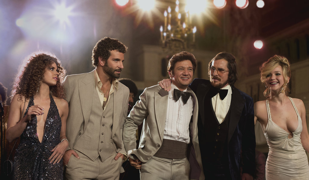 Best Hair: American Hustle