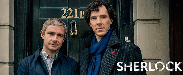 Are You a Watson or a Sherlock?
