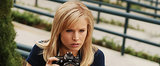 The Official Veronica Mars Trailer Is Here!