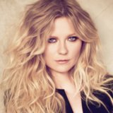 Kirsten Dunst is L'Oreal's New Global Spokesperson!