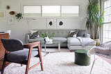 The Stylish Guide to Your First Apartment