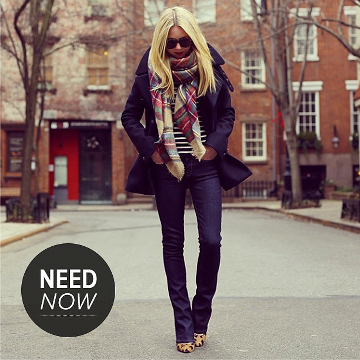 Update Your Winter Style, Starting at $20