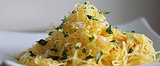 The Only Spaghetti Squash Tutorial You'll Ever Need