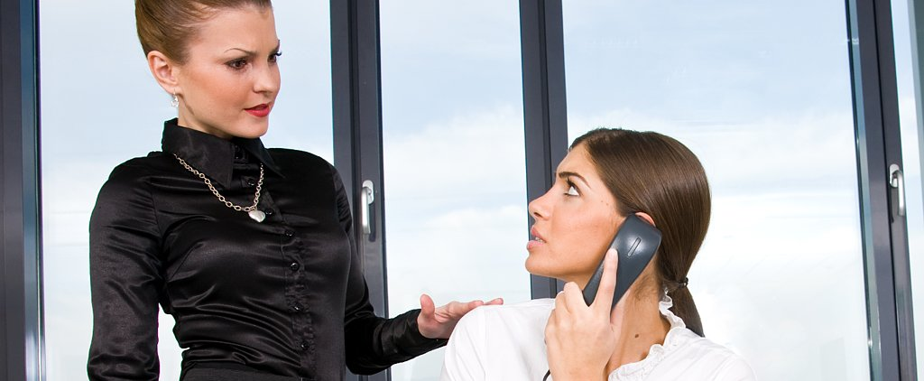 15 Ways to Annoy Your Boss