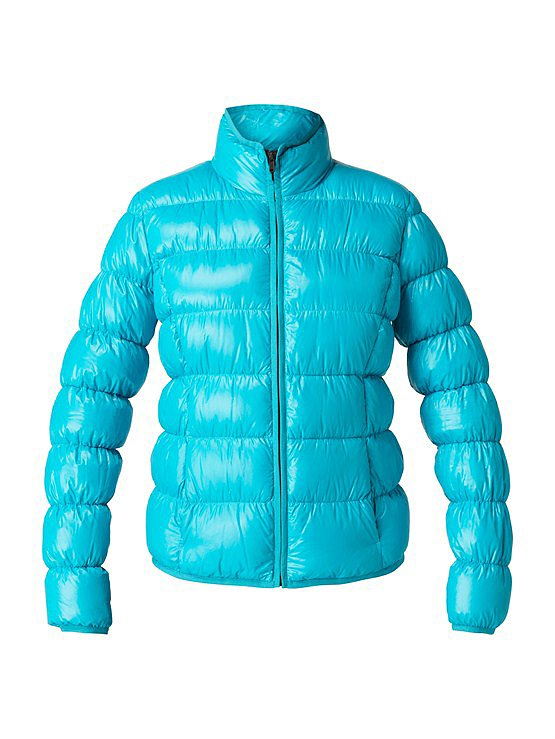 Roxy Down and Ready Jacket
