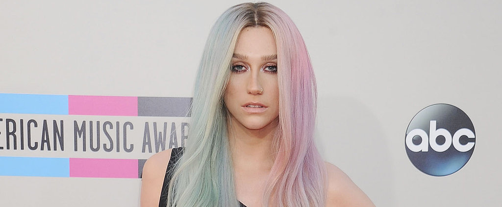 Inside Ke$ha's Struggles