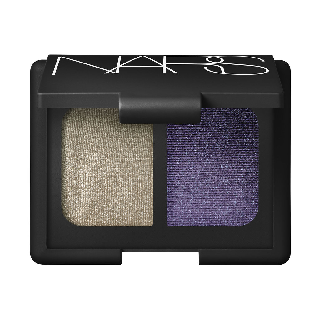 Kauai Duo Eye Shadow ($34)