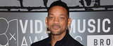 Will Smith Mourns the Death of His Former Costar