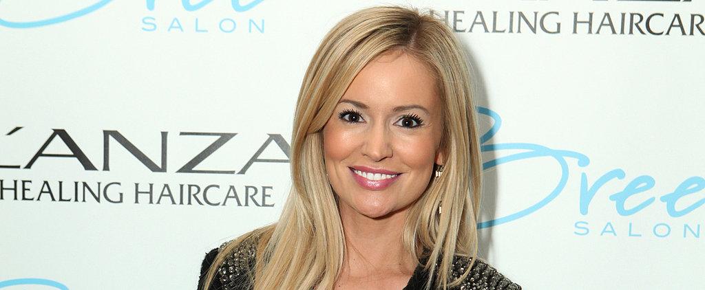 Speed Read: Emily Maynard Is Engaged