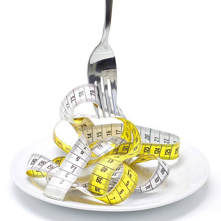 The 5 Worst Foods For Weight Loss