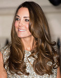 Happy Birthday! 9 Beauty Lessons to Learn From Kate Middleton