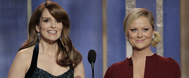 12 Things You Can Expect to See at the Golden Globes