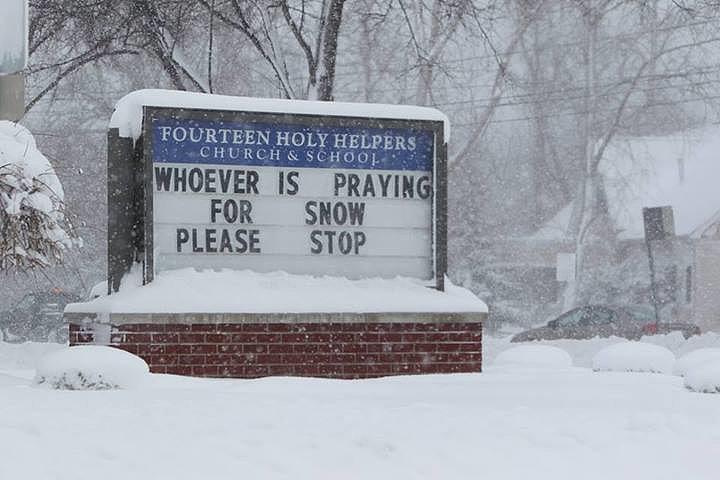 Funny-Church-Sign-During-Polar-Vortex-Pi