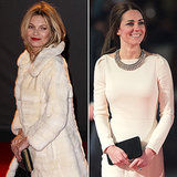 Which Kate's Style Reigns Supreme?