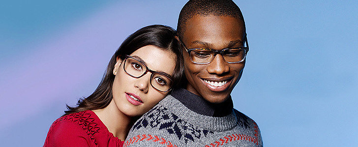 Warby Parker Has Done a Lot More Than Make Glasses