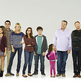Modern Family Cast Coming to Australia For Holiday Episode