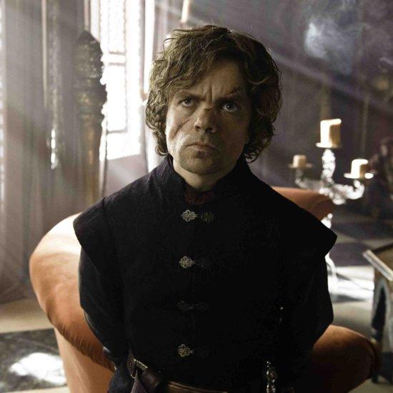 Game of Thrones Season 4 Teasers