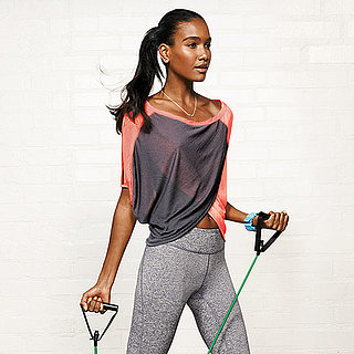 Burn Calories in Style