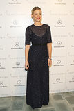 Amy Smart at the Art of Elysium Heaven Gala 2014