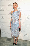 Kate Bosworth at the Art of Elysium Heaven Gala 2014