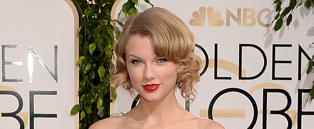 Still Digging the Faux Lob on Taylor Swift?