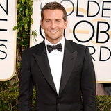 Celebrities on the Golden Globes Red Carpet 2014 | Pictures