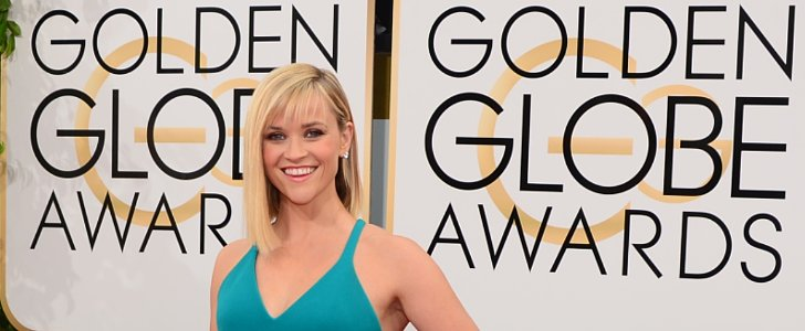 What About Bobs? Why the Golden Globes Are Predicting 2014's Cut