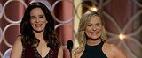Your Comprehensive Guide to the 2014 Golden Globes