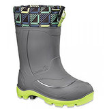 Snowbuster Boots