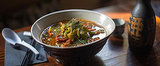 10 Crazy Bowls of Ramen Across America