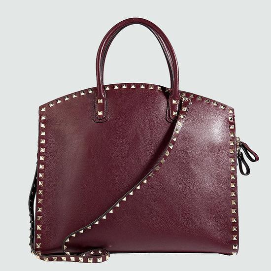 Cute Work Bags | Shopping
