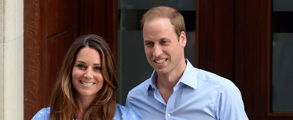Kate Middleton's Nanny Quit — but Why?
