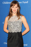 Jennifer Garner is nominated this year for her role in Dallas Buyers Club.