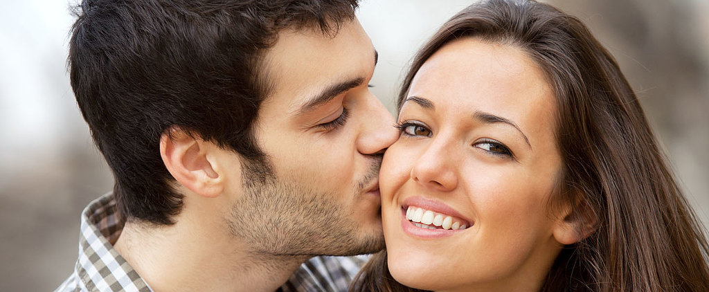 7 Undeniable Signs He Loves You
